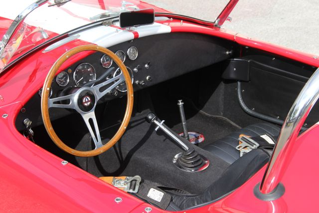 1965 Superformance MARK III SHELBY COBRA in Jacksonville , FL 32246