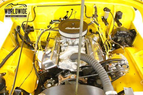 1965 Toyota LAND CRUISER FJ40 RESTORED V8 RARE HARDTOP WINCH SAFARI SEATS   Denver, CO   Worldwide Vintage Autos in Denver, CO