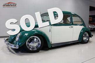 1965 Volkswagen Beetle Merrillville, Indiana