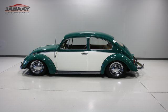 1965 Volkswagen Beetle Merrillville, Indiana 31