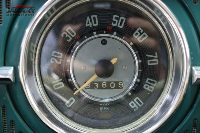 1965 Volkswagen Beetle Merrillville, Indiana 18