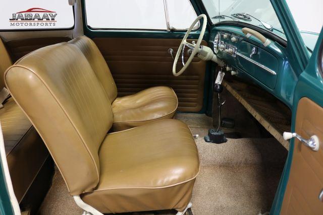 1965 Volkswagen Beetle Merrillville, Indiana 15