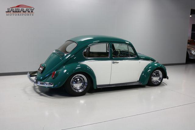 1965 Volkswagen Beetle Merrillville, Indiana 35