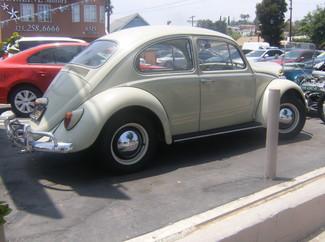 1965 Volkswagen Bettle Los Angeles, CA 5