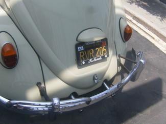 1965 Volkswagen Bettle Los Angeles, CA 10