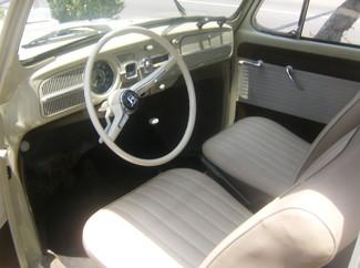 1965 Volkswagen Bettle Los Angeles, CA 2