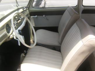 1965 Volkswagen Bettle Los Angeles, CA 3