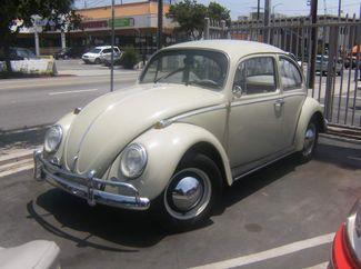 1965 Volkswagen Bettle Los Angeles, CA