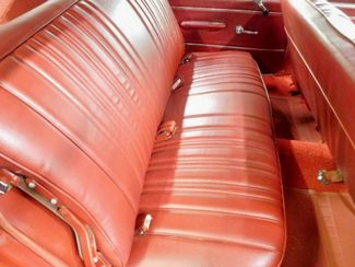 1966 Chevrolet BISCAYNE SURVIVOR  city Ohio  Arena Motor Sales LLC  in , Ohio