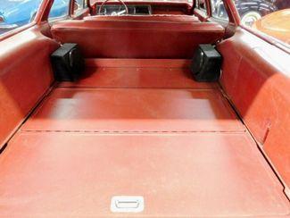 1966 Chevrolet BISCAYNE SURVIVOR  city Ohio  Arena Motor Sales LLC  in , Ohio