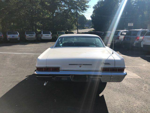 1966 Chevrolet Caprice Dallas, Georgia