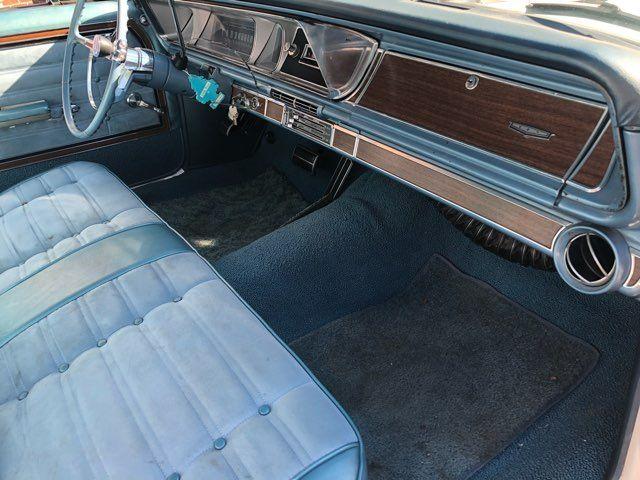 1966 Chevrolet Caprice Dallas, Georgia 10