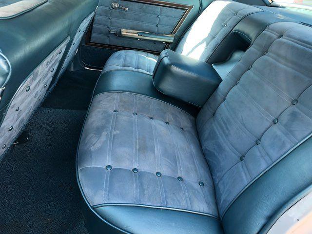 1966 Chevrolet Caprice Dallas, Georgia 13
