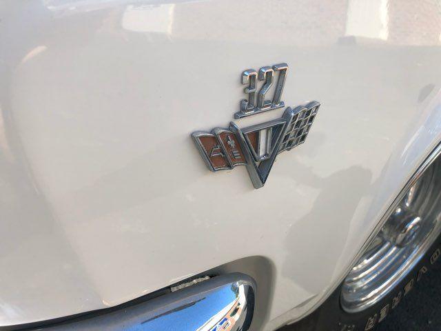 1966 Chevrolet Caprice Dallas, Georgia 18