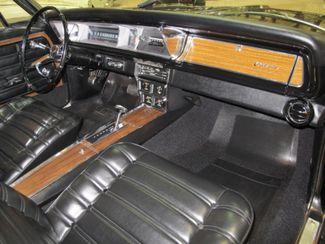 1966 Chevrolet Caprice 2 DOOR HARTOP  in Las Vegas, NV