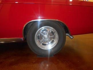 1966 Chevrolet CHEVELLE MALIBU Blanchard, Oklahoma 15