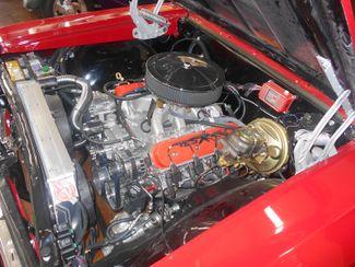 1966 Chevrolet CHEVELLE MALIBU Blanchard, Oklahoma 42
