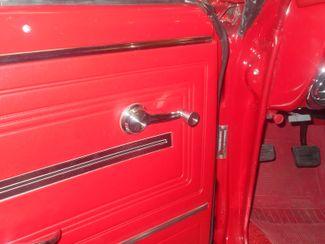 1966 Chevrolet CHEVELLE MALIBU Blanchard, Oklahoma 29