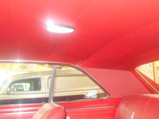 1966 Chevrolet CHEVELLE MALIBU Blanchard, Oklahoma 30