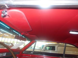 1966 Chevrolet CHEVELLE MALIBU Blanchard, Oklahoma 40