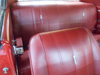 1966 Chevrolet CHEVELLE MALIBU Blanchard, Oklahoma 33