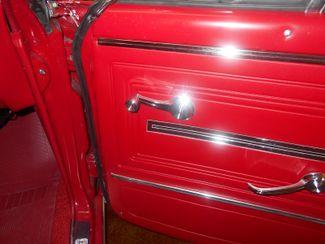 1966 Chevrolet CHEVELLE MALIBU Blanchard, Oklahoma 27