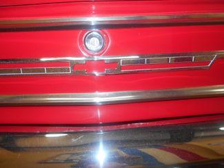 1966 Chevrolet CHEVELLE MALIBU Blanchard, Oklahoma 41