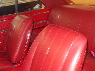 1966 Chevrolet CHEVELLE MALIBU Blanchard, Oklahoma 44