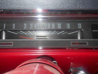 1966 Chevrolet CHEVELLE MALIBU Blanchard, Oklahoma 36