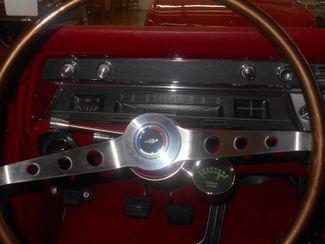 1966 Chevrolet CHEVELLE MALIBU Blanchard, Oklahoma 38