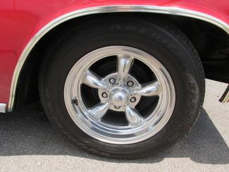 1966 Chevrolet Chevelle SS Blanchard, Oklahoma 8