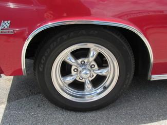 1966 Chevrolet Chevelle SS Blanchard, Oklahoma 15