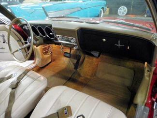 1966 Chevrolet CORVAIR MONZA  city Ohio  Arena Motor Sales LLC  in , Ohio