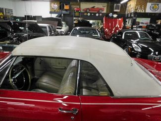 1966 Chevrolet CORVAIR MONZA  city Ohio  Arena Motor Sales LLC  in , Ohio