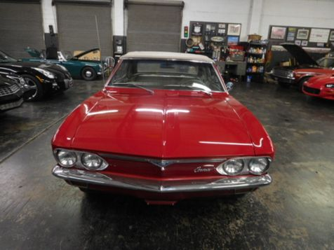 1966 Chevrolet CORVAIR MONZA in , Ohio