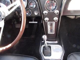 1966 Chevrolet Corvette ROADSTER Blanchard, Oklahoma 29