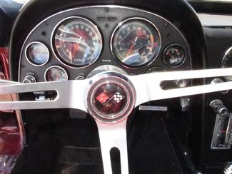 1966 Chevrolet Corvette ROADSTER Blanchard, Oklahoma 34