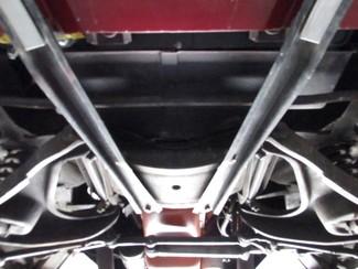 1966 Chevrolet Corvette ROADSTER Blanchard, Oklahoma 44
