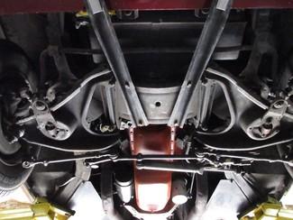 1966 Chevrolet Corvette ROADSTER Blanchard, Oklahoma 45