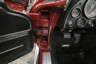 1966 Chevrolet CORVETTE ROADSTER  city Ohio  Arena Motor Sales LLC  in , Ohio