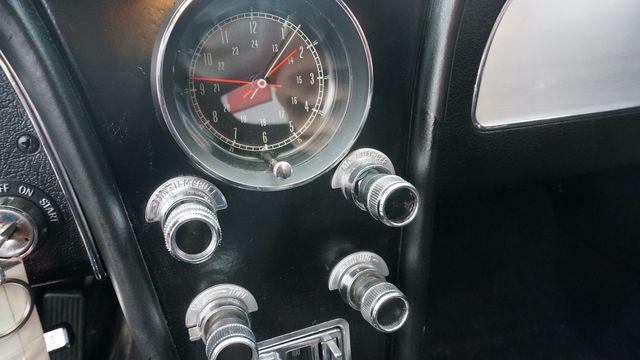 1966 Chevrolet CORVETTE STINGRAY Valley Park, Missouri 29