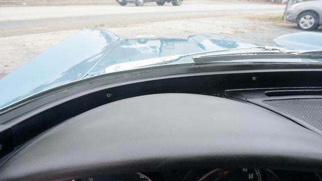 1966 Chevrolet CORVETTE STINGRAY Valley Park, Missouri 31