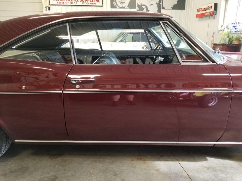1966 Chevrolet IMPALA HARDTOP  in , Ohio