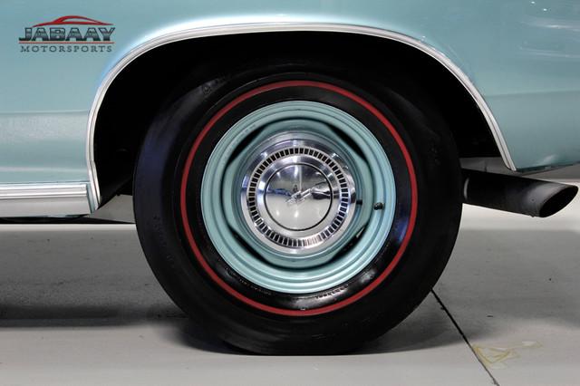 1966 Chevrolet Malibu Merrillville, Indiana 60