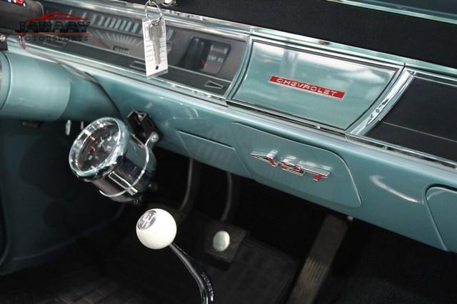 1966 Chevrolet Malibu Merrillville, Indiana 26