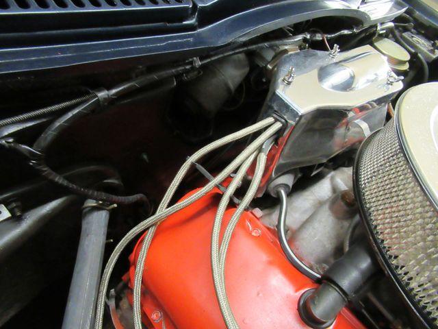 1966 Corvette Austin , Texas 26