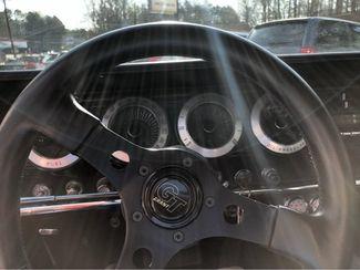 1966 Dodge Charger Dallas, Georgia 12