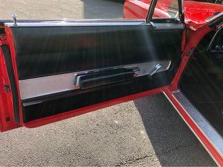 1966 Dodge Charger Dallas, Georgia 13