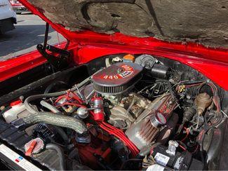 1966 Dodge Charger Dallas, Georgia 15