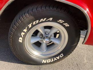 1966 Dodge Charger Dallas, Georgia 16